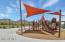 8475 W BAJADA Road, Peoria, AZ 85383