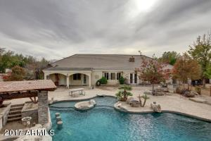 2592 E Ridgewood Lane, Gilbert, AZ 85298
