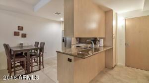 Property for sale at 7131 E Rancho Vista Drive Unit: 2003, Scottsdale,  Arizona 85251
