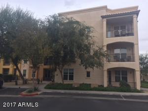 14575 W MOUNTAIN VIEW Boulevard, 11120, Surprise, AZ 85374