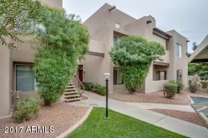 11260 N 92ND Street, 1034, Scottsdale, AZ 85260