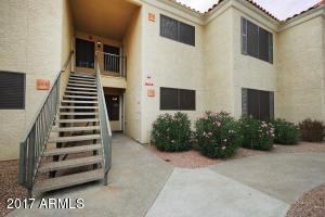 9990 N Scottsdale Road, 1005, Scottsdale, AZ 85253