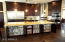 Double Sided Cabinets