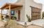 1033 E IRVINE Road, Phoenix, AZ 85086