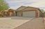46125 W TULIP Lane, Maricopa, AZ 85139