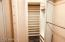 Be well organized and find everything with Custom Master Closet