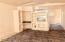 Alt view shows how spacious Master Suite is.
