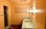 Skylight in Guest Bath