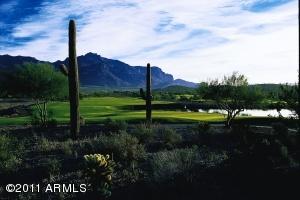9373 E SKYLINE Trail, 13PET, Gold Canyon, AZ 85118