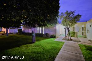 11085 W COGGINS Drive, Sun City, AZ 85351