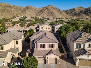 Property for sale at 2908 W Glenhaven Drive, Phoenix,  Arizona 85045