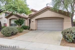 4375 E LARIAT Lane, Phoenix, AZ 85050