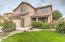 3515 E ANIKA Drive, Gilbert, AZ 85298