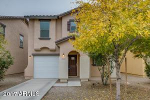 6431 W FAWN Drive, Laveen, AZ 85339