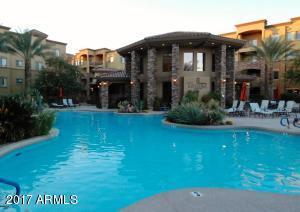 5450 E DEER VALLEY Drive, 2013, Phoenix, AZ 85054