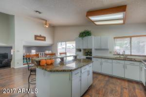 5533 W CHRISTY Drive, Glendale, AZ 85304
