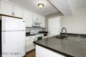 1635 N MARKDALE Street, Mesa, AZ 85201