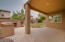 4726 W SAMANTHA Way, Laveen, AZ 85339