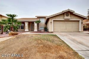 Property for sale at 2720 E Verbena Drive, Phoenix,  Arizona 85048
