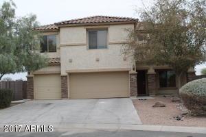 43024 W ESTRADA Street, Maricopa, AZ 85138