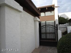 3261 S Fairfield Drive, Tempe, AZ 85282