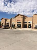 6740 E UNIVERSITY Drive, Mesa, AZ 85205