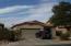 20852 N CARMEN Avenue, Maricopa, AZ 85139