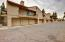 6550 N 47TH Avenue, 206, Glendale, AZ 85301
