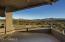 37251 Nighthawk Way, Carefree, AZ 85377
