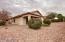 23116 W SHADOW Drive, Buckeye, AZ 85326