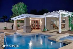 6731 E 2ND Street, Scottsdale, AZ 85251