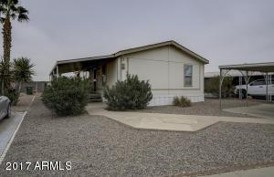 1650 S ARIZONA Avenue, 3, Chandler, AZ 85286