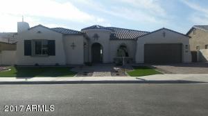 9157 W SANDS Drive, Peoria, AZ 85383