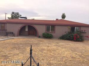 3049 W BUTLER Drive, Phoenix, AZ 85051