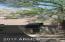 14604 E DESERT Trail, Scottsdale, AZ 85259