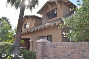Property for sale at 2016 N 1st Avenue, Phoenix,  Arizona 85003