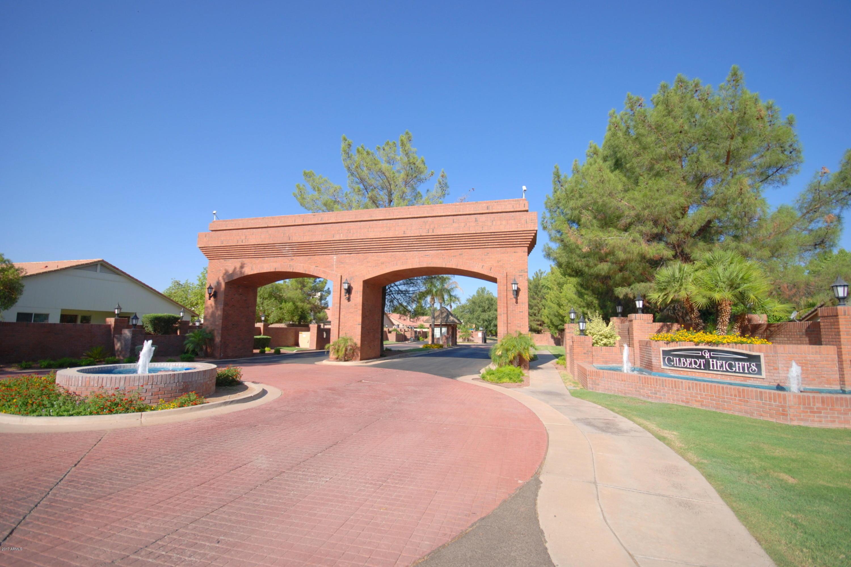 630 E Rawhide  Avenue Gilbert, AZ 85296 - img2