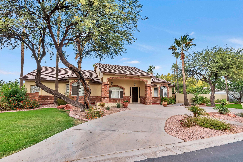 630 E Rawhide  Avenue Gilbert, AZ 85296 - img3