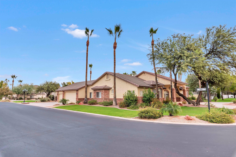 630 E Rawhide  Avenue Gilbert, AZ 85296 - img4