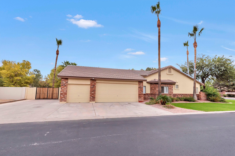 630 E Rawhide  Avenue Gilbert, AZ 85296 - img5