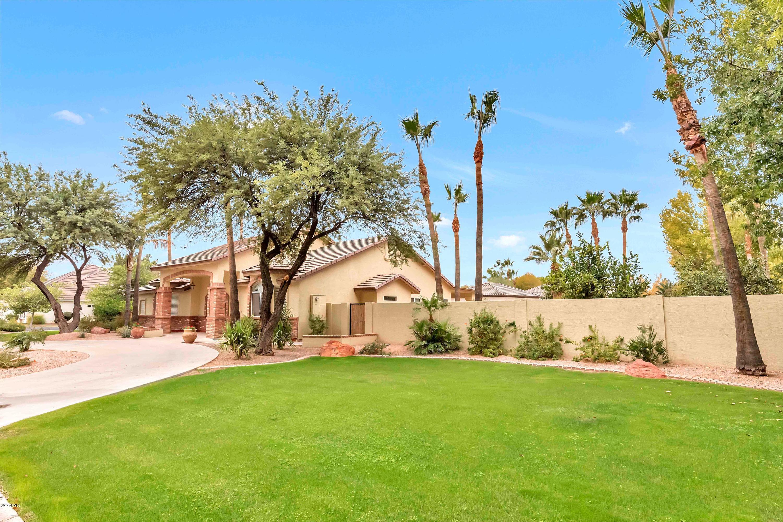 630 E Rawhide  Avenue Gilbert, AZ 85296 - img6