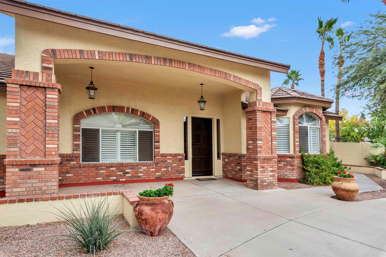 630 E Rawhide  Avenue Gilbert, AZ 85296 - img7