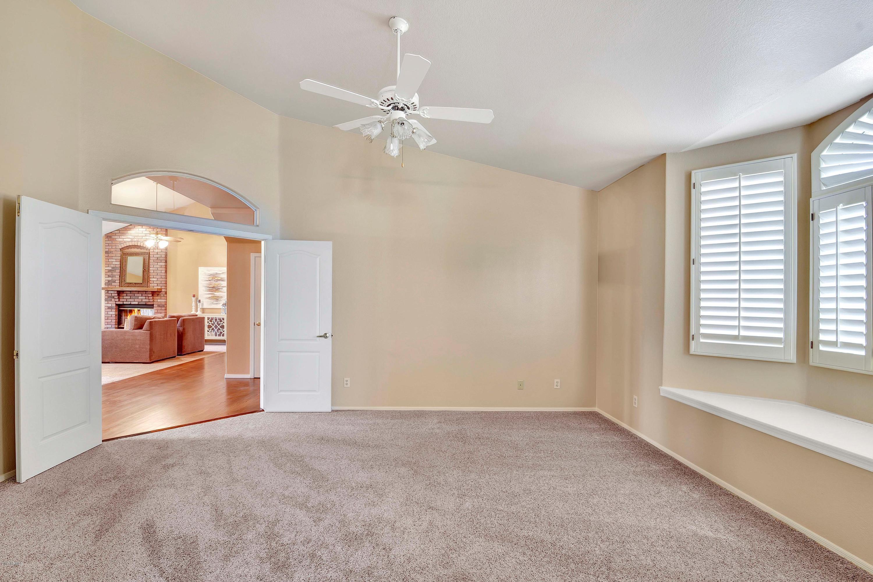 630 E Rawhide  Avenue Gilbert, AZ 85296 - img24