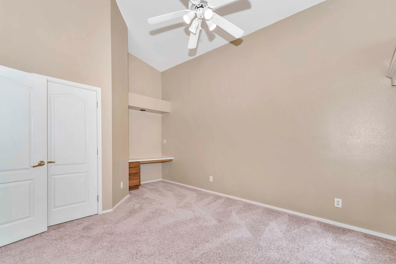 630 E Rawhide  Avenue Gilbert, AZ 85296 - img34