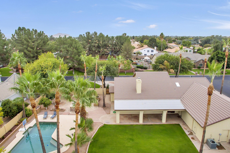 630 E Rawhide  Avenue Gilbert, AZ 85296 - img41