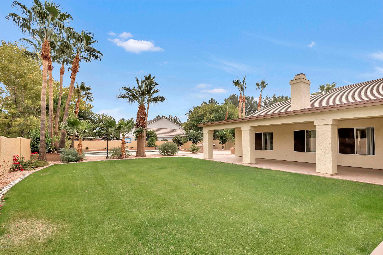 630 E Rawhide  Avenue Gilbert, AZ 85296 - img42