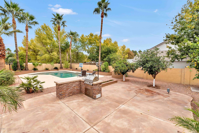 630 E Rawhide  Avenue Gilbert, AZ 85296 - img44