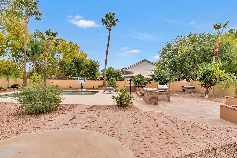 630 E Rawhide  Avenue Gilbert, AZ 85296 - img46