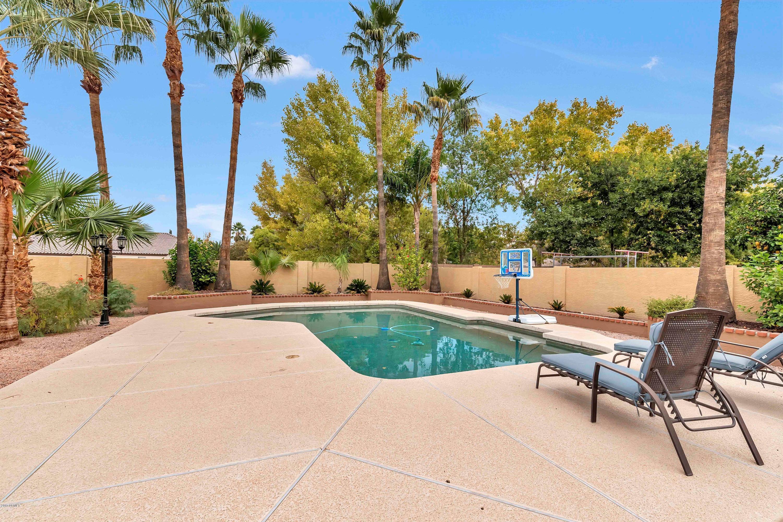 630 E Rawhide  Avenue Gilbert, AZ 85296 - img47