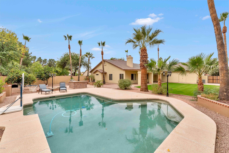630 E Rawhide  Avenue Gilbert, AZ 85296 - img49